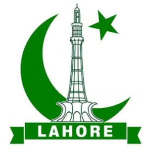 Jobs in Lahore;Lahore Jobs